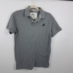 Aeropostale men's polo shirt size Small